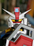 29_RX-78_Close-up.jpg
