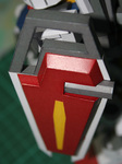30_RX-78_Close-up.jpg